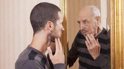 9 señales de que nos estamos haciendo viejos