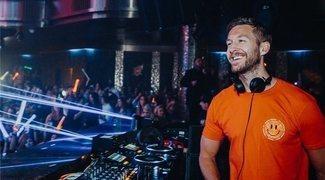 Los DJ que más dinero ganan del mundo en 2021