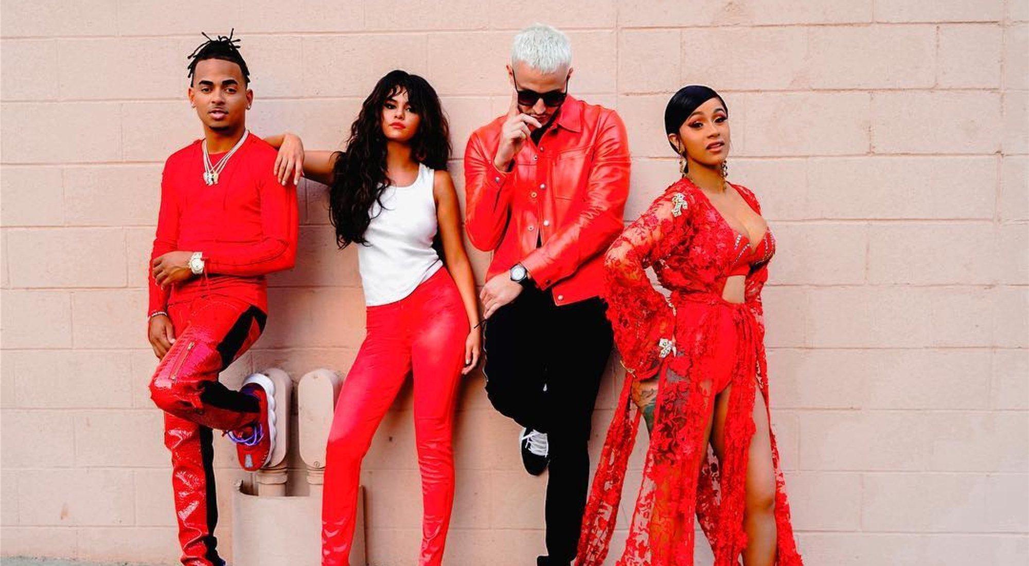 El reggaeton se une al rap, al pop y a la electrónica, y es hora de decir basta