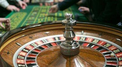 Mi primera vez en los casinos de Las Vegas: así sobreviví en el oasis 'cutre-chic'