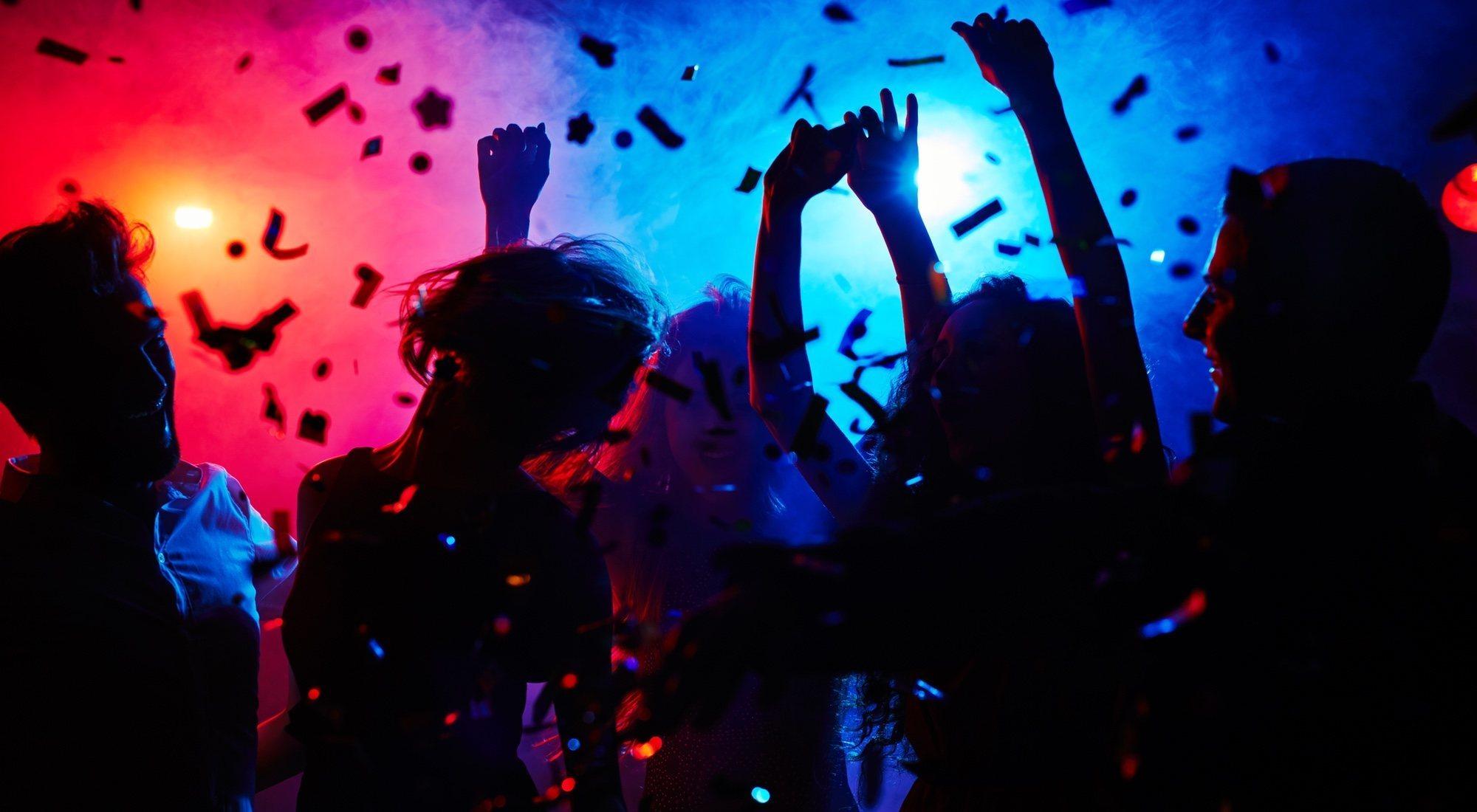 Sexismo en Las Vegas: así se cosifica a la mujer en las fiestas