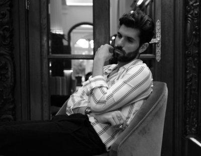 Entrevista a Jaime Alguersuari