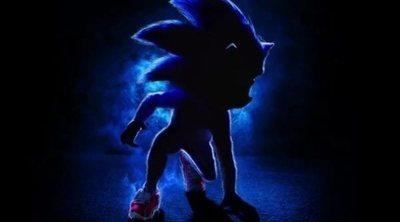 ¿Por qué el nuevo diseño de Sonic da tanta grima?