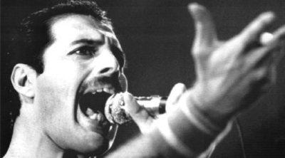 Freddie Mercury: 8 anécdotas y curiosidades sobre su vida