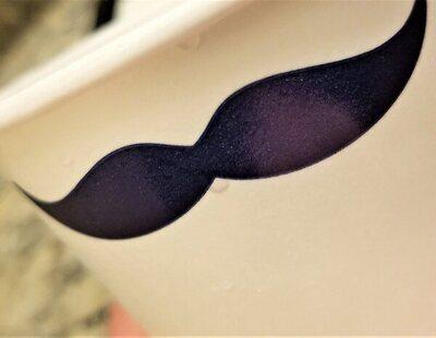 Movember, la lucha de los bigotes contra las enfermedades masculinas