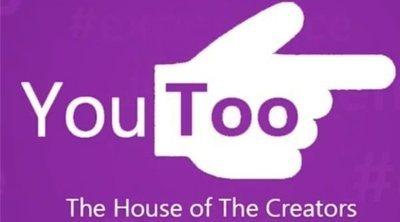 #ProyectoYouToo, o cómo hacer historia a través de Instagram Stories