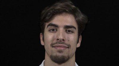 """JRA Lion, jugador del FIFA de MAD Lions: """"Jugar al FIFA con estos servidores es una desventaja terrible"""""""