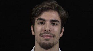 JRA Lion, jugador del FIFA de MAD Lions: