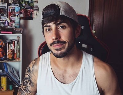 "Escardi: ""Twitch se está comiendo a YouTube"""