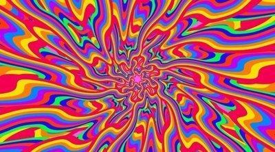 80 años del LSD, la droga más influyente del siglo XX