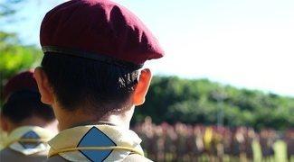 Boy Scouts: el último bastión estadounidense en peligro por la pederastia