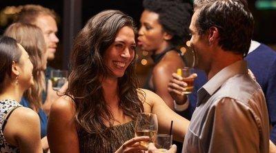 Beber alcohol, ideal para hablar mejor otro idioma