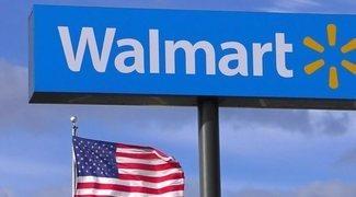 Walmart: luces y sombras de la multinacional que domina EEUU