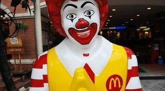 McDonald's y su Big Mac se suman a la lista de los juicios por patentes más sonados