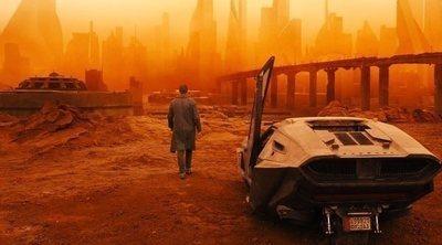 Así será el mundo en menos de un siglo según las predicciones: vacaciones en Marte, tiendas de órganos vitales...