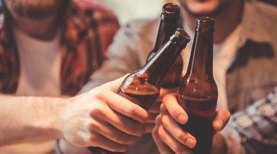 Los millennials ya no beben cerveza