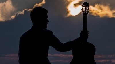 'El cáncer del músico', la enfermedad que quiere dejarnos en silencio