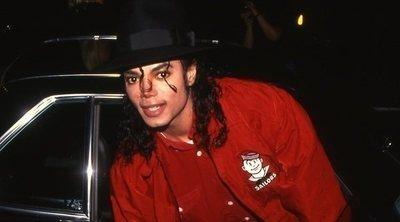 Michael Jackson: se cumplen 35 años del accidente que le cambió la vida