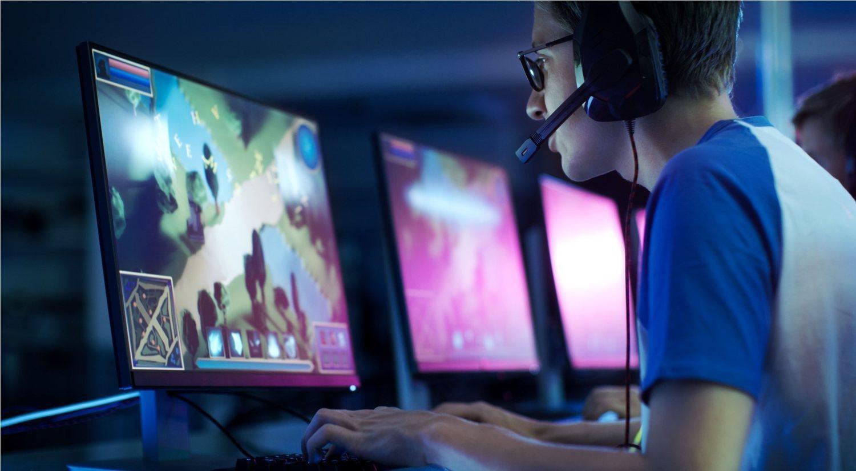 Crean la primera guía de seguridad para gamers