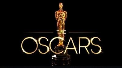 Oscar 2019: Tras 20 años obsesionado con los Oscar, ahora los odio
