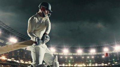 Críquet, el deporte dispuesto a quitarle la corona al fútbol
