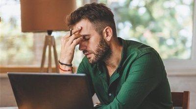 5 consejos para gestionar una vida con estrés