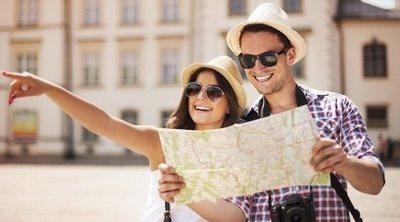 5 escapadas románticas en pareja para pasar un fin de semana ideal