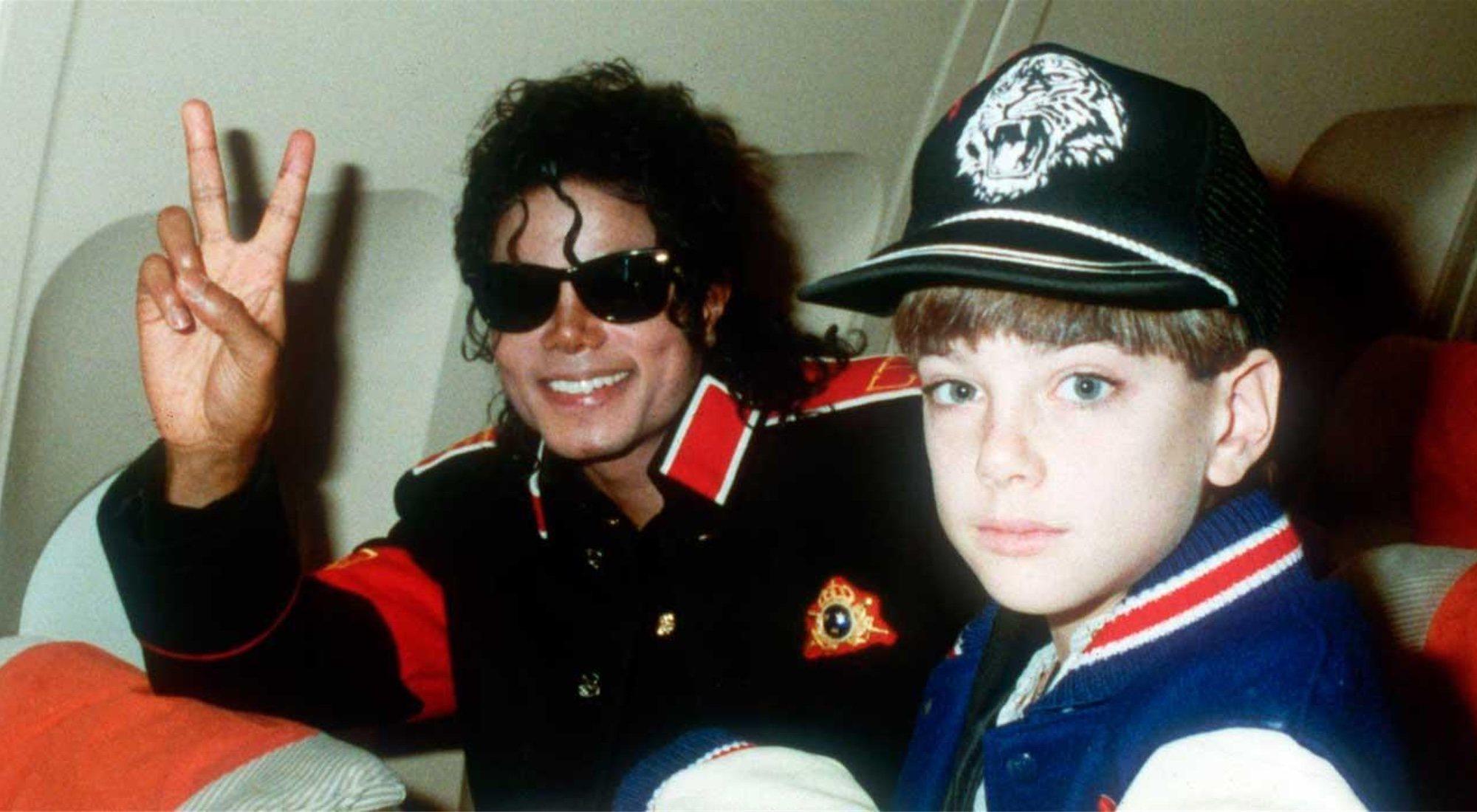 'Leaving Neverland', Michael Jackson y la necesidad de separar a la persona del artista