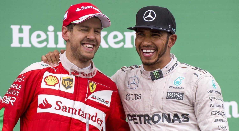 Mundial de F1 2019: el año en el que todo puede cambiar