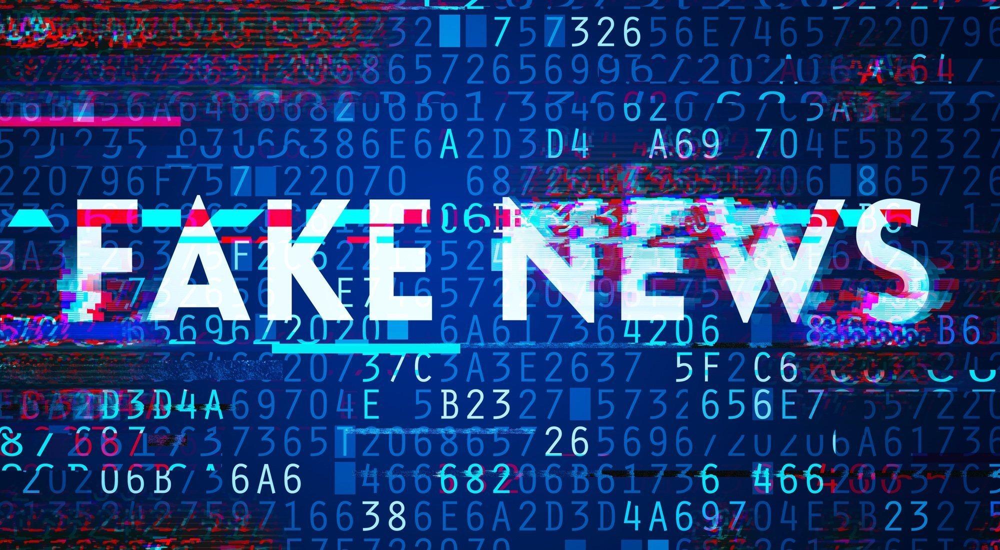 Qué son las fake news y cómo evitar caer en ellas: trucos y conceptos