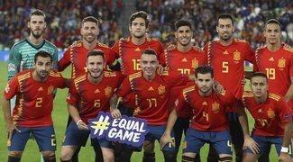 Selección Española: de verdad, ¿a alguien le interesan los parones de selecciones?