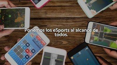 eGoGames, la democratización de los eSports