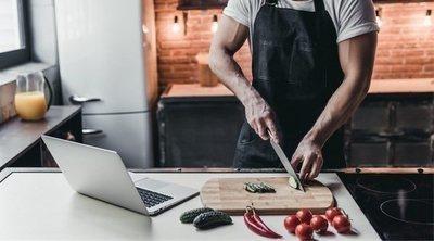 5 recetas fáciles para cocineros recién independizados inexpertos