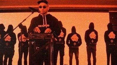 Analizamos la trayectoria de Ziontifik, el colectivo madrileño de hip hop por excelencia