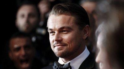 Leonardo DiCaprio no tiene novias menores de 25 años: ¿por qué?