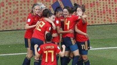 El futuro del fútbol femenino: qué nos espera a partir de ahora
