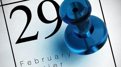7 acontecimientos históricos en año bisiesto