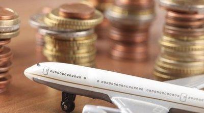 6 trucos para viajar barato: irte de viaje de una manera más económica es posible