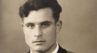 Vasili Arkhipov, el hombre que salvó al mundo de la III Guerra Mundial