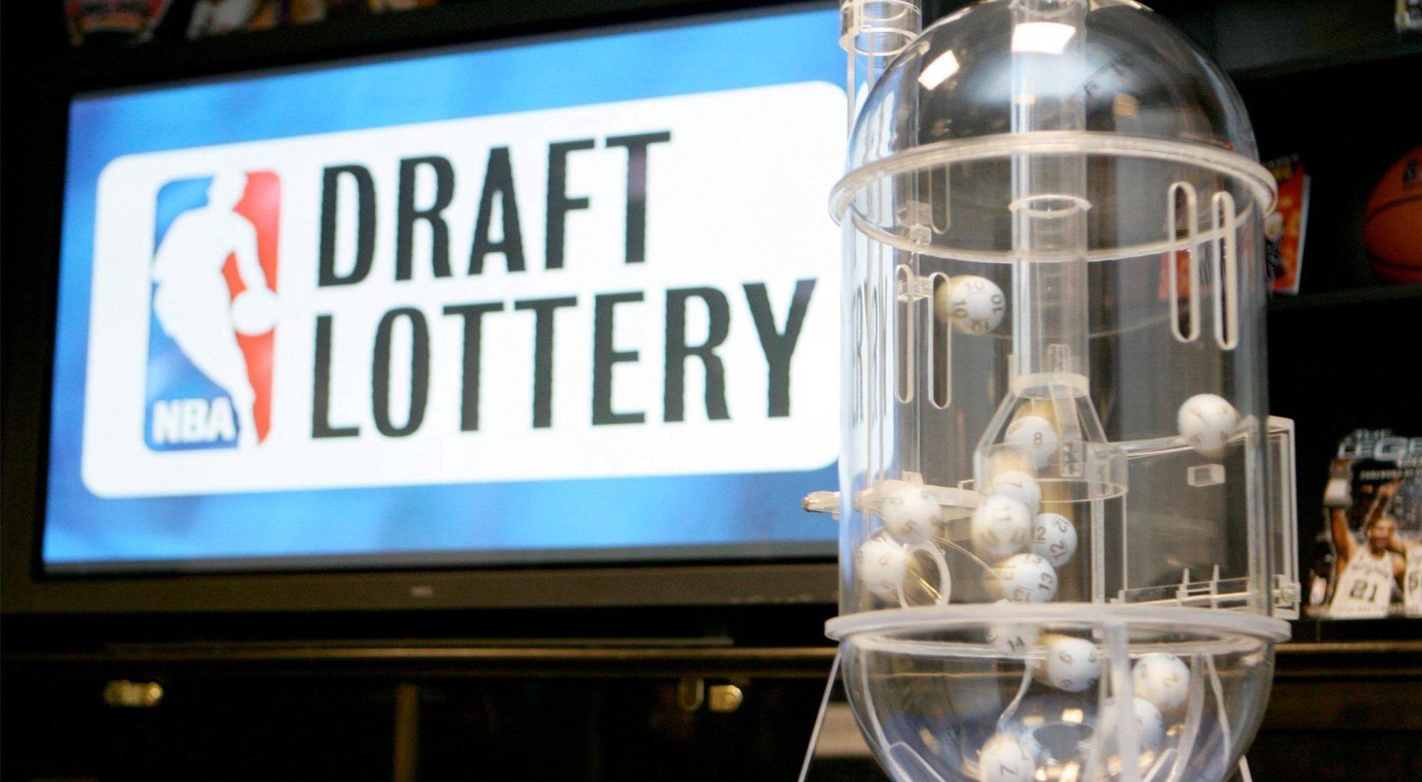 Sorteo del Draft de la NBA 2019: todo lo que necesitas saber
