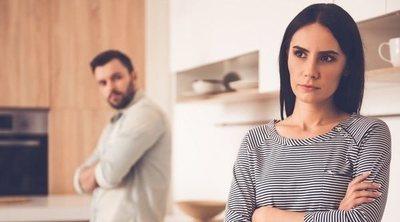 Pensamiento femenino: en qué piensan las mujeres