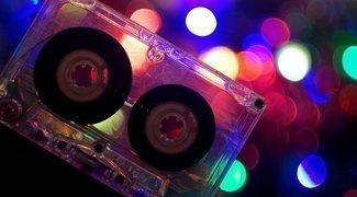 Generación de los 90: 5 cosas que echamos de menos los que nacimos en esa década