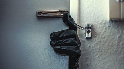 Los 5 robos más importantes de la historia vs los 5 que peor salieron: ¿con cuáles te quedas?