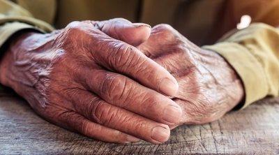 La soledad y el aislamiento social: análisis de una epidemia oculta más mortal que la obesidad y el tabaco