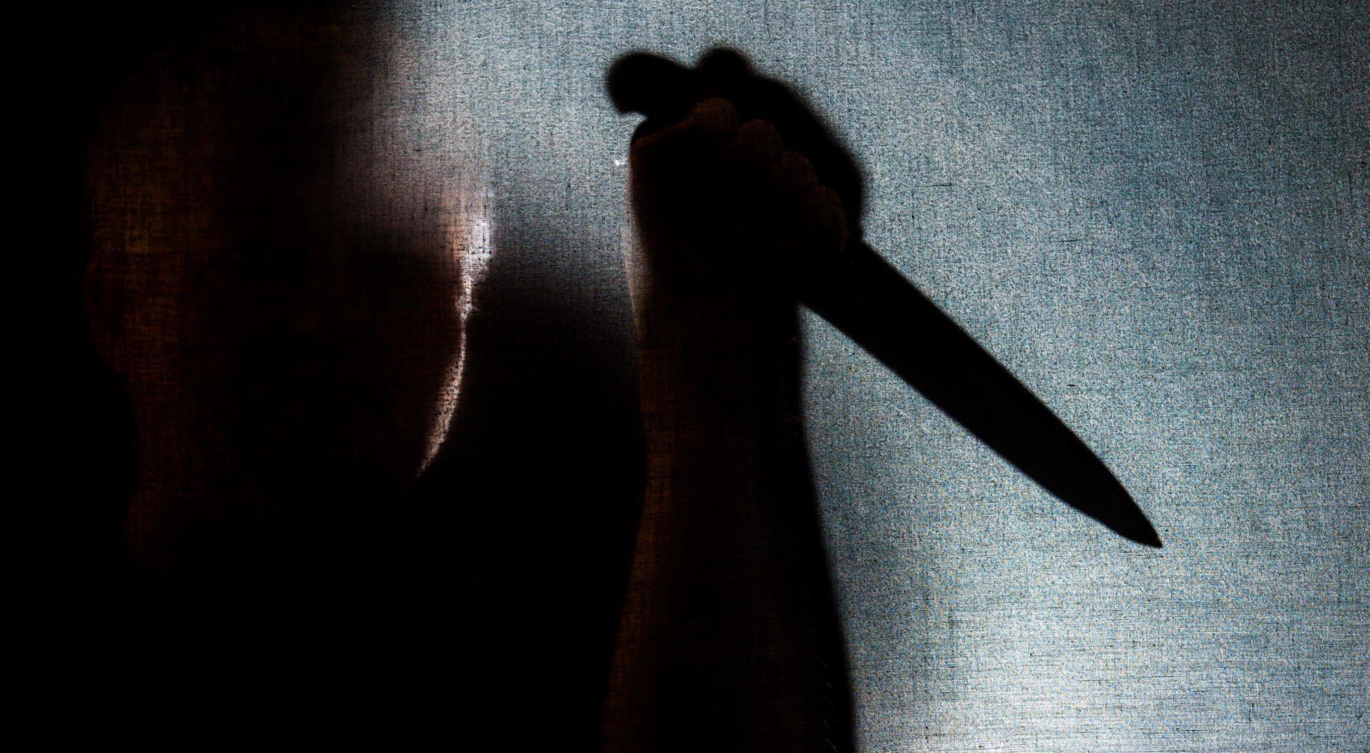 Violencia en el cine y la TV: atractivos, consecuencias y soluciones