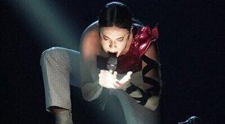 Desmontando tópicos de Eurovisión: falsos mitos y verdades a medias