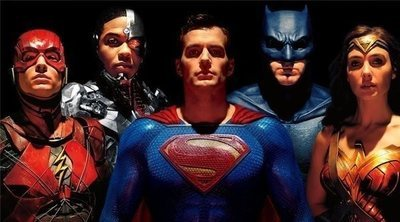 El futuro del Universo DC y su nueva estrategia: ¿Marvel en peligro?