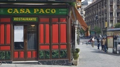 España y bares parecían dos conceptos inseparables, hasta ahora