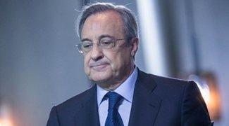 Real Madrid: análisis de su temporada. ¿Transición o crisis profunda?