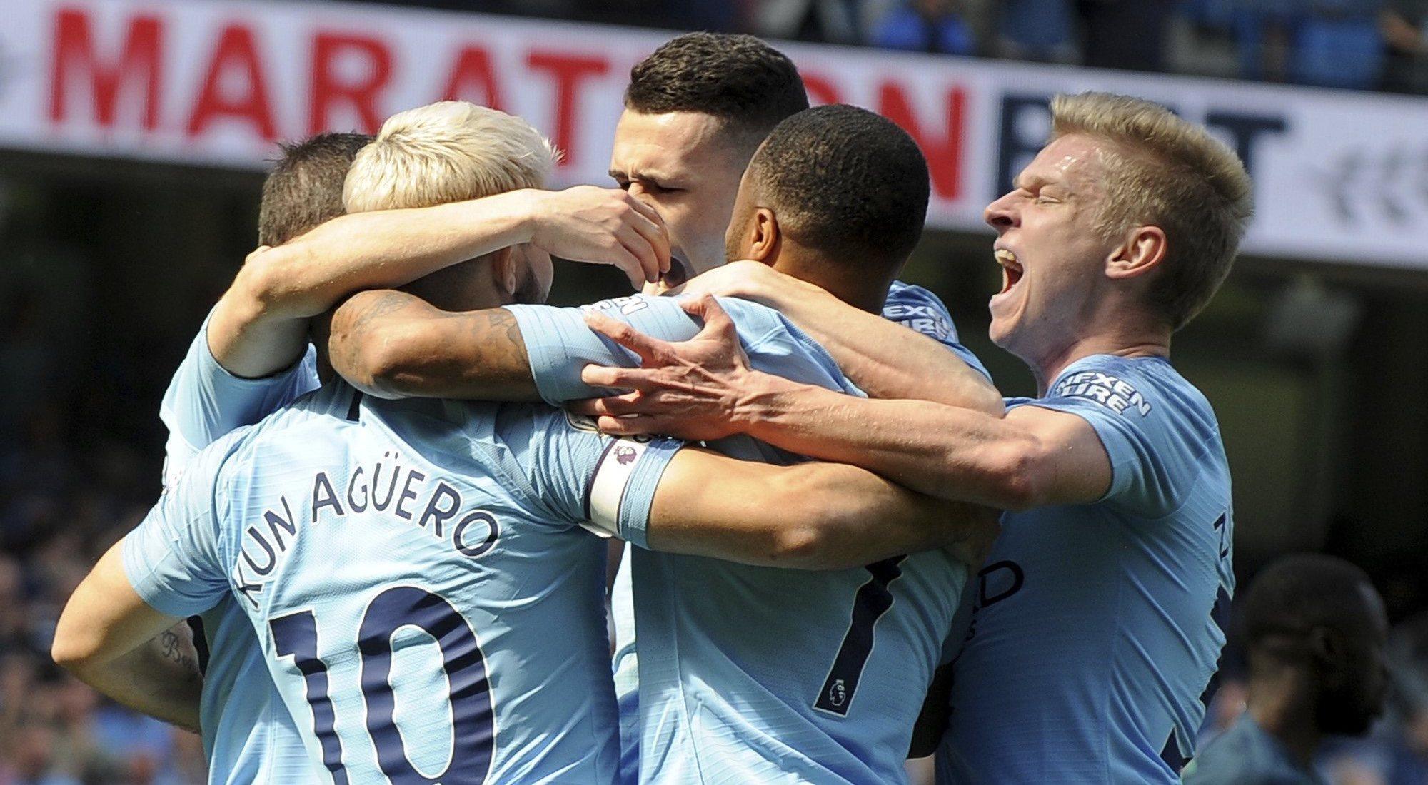 Cómo reparten el dinero las 5 grandes ligas del fútbol europeo